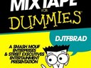 Mixtape For Dummies