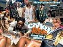 College Radio Street Execs Edition