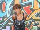 StreetQueen/Momma Africa