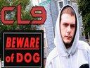 """Beware Of Dog"" on Datpiff.com"