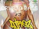 CRYPTO BASS VS DJ REZ Lotion EP (EXCLUSIVE) 4House Digital