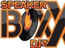 Speakerboxx DJz