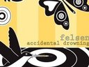"""cover for """"Accidental Drowning"""""""