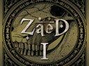 Zaed I