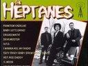 The Heptanes - Phantom Cadillac