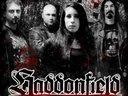 Haddonfield Band Album