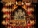 """""""CENTRY'Z BACK"""" mixtape hosted by DJ GET IT RITE available soon."""