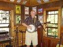 Cozy Cove Bluegrass Festival 2011