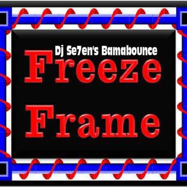 Freeze Frame by Dj Se7en 2016 | ReverbNation