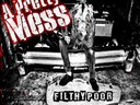 """Filthy Poor"" our 2nd album"