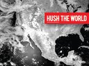 Hush The World