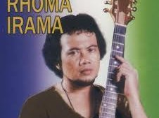 Download Lagu Rhoma Irama Musik Mp