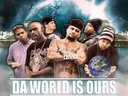 1219 Da World Is Ours