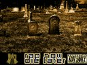 1320018867 rap now die later v3