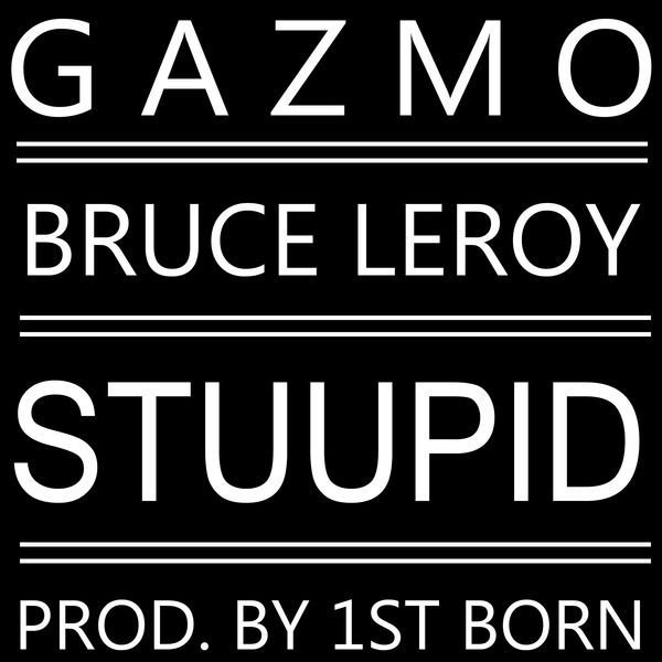 Gazmo