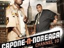 Capone-n-Nore: Channel 10