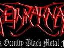 Semarang Kingdom Black Metal