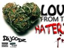 1320560679 love from the haterz cover