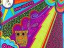 OWL-2008