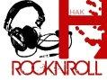 HAM rocknroll sampaibokong