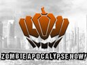New Doomsday Pumpkin Logo