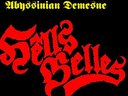 'Abyssinian Demesne' by HellsBelles - Single Front Cover
