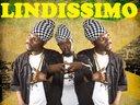 New Ep Album #Lindissimo