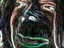 Possible Zippo G. of the Moood Commandos