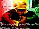 Rastafari Lives!!!!