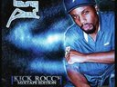 Young Rocc's 6th release 'Kick Rocc's: mixtape Edition'. 20 Hot Tracks......