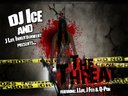 1321447414 dj ice the threat cover