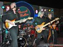 Live at The Spanish Galleon, North Myrtle Beach