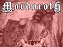 Mordoroth Angel