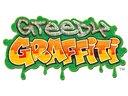 Greedy Graffiti!
