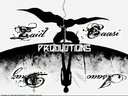 Zaid Caasi Productions™