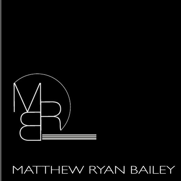 This Job Sucks By Matthew R Bailey Reverbnation