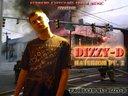 "NEW DIZZY ALBUM ""HATERISM PT.2"" COMING SOON!!"
