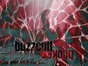 """BOKEN"" : Buzzcutts premiere CD, coming 2012!!!"