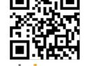 Scan for Double Universe