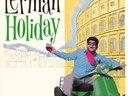 Lerman Holiday!!!