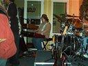 Keyboard Extroardinarre!!!  Rich Smith