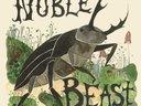 Noble Beast out Jan 20 in US, Feb 2 in Europe