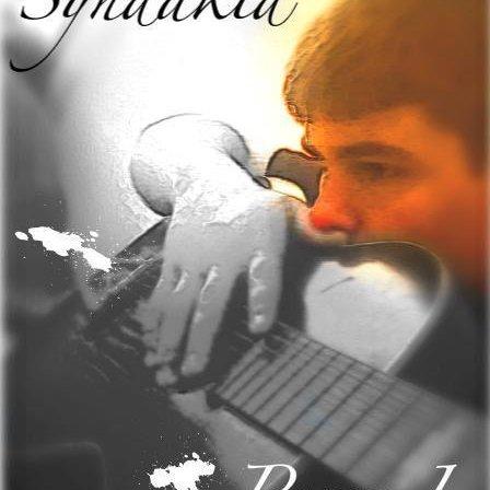 syndakid famous instrumental