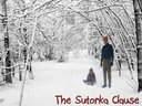 The Sutorka Clause