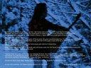 The Sutorka Clause - Mark Sutorka Inside Cover