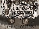 1323365609 the flying fortress ep