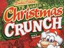 1417171747 christmas crunch final