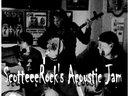 Acoustic Jam Promo