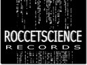 ROCCETSCIENCE RECORDS