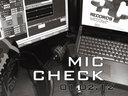 1323582782 miccheck cover  edit1